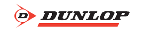 dunlop tyres mtrgroup