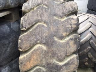 20.5 x 25 Firestone