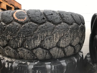 20.5R25 Bridgestone